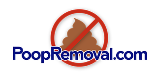 Dog Poop Removal by Arrowhead Pooper Scoopers | AZ Pooper Scooper